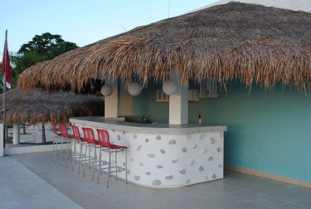 hoteles-boutique-de-mexico-hotel-b-cozumel-cozumel-1
