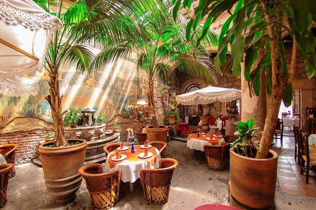 hoteles-boutique-de-mexico-Expresiones-Culinarias-LosMirasoles-Morelia-04