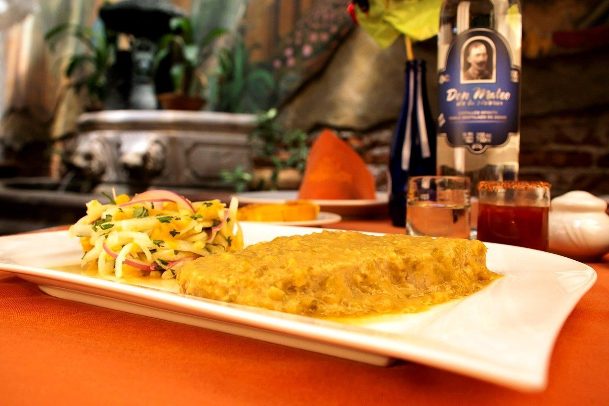 hoteles-boutique-de-mexico-Expresiones-Culinarias-LosMirasoles-Morelia-18