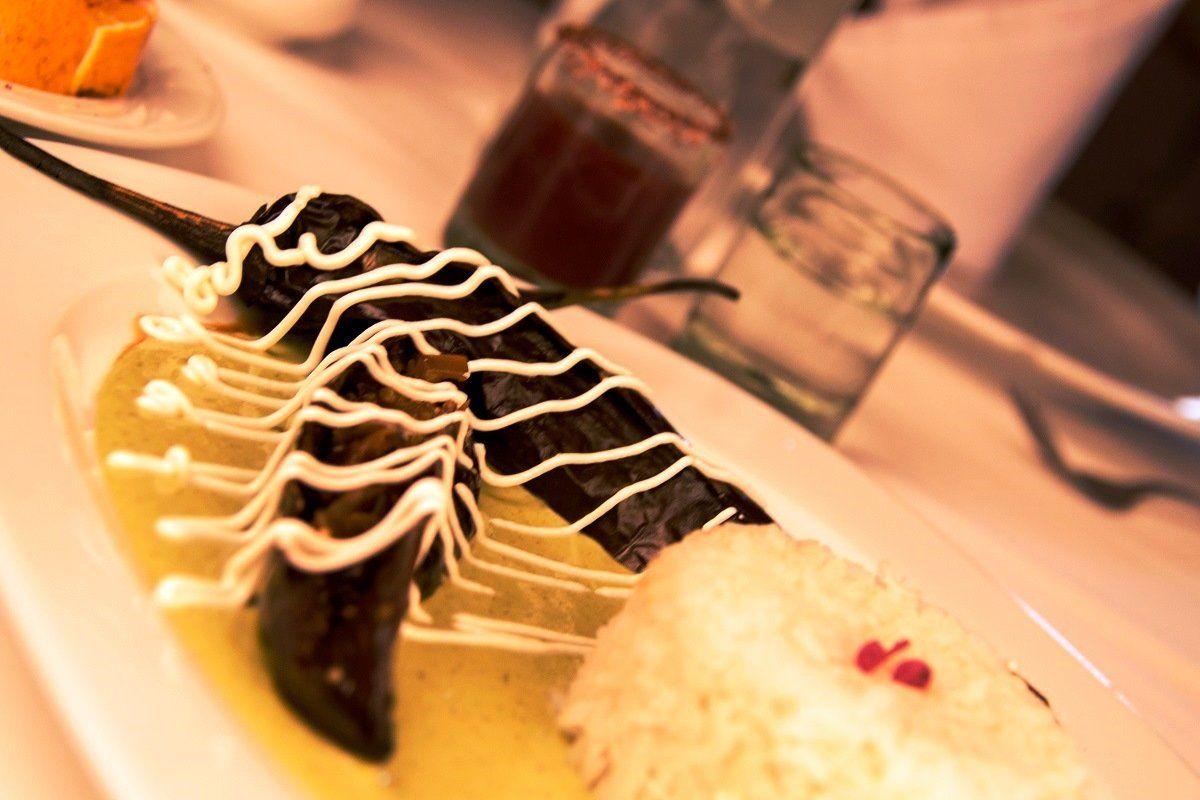 hoteles-boutique-de-mexico-Expresiones-Culinarias-LosMirasoles-Morelia-11