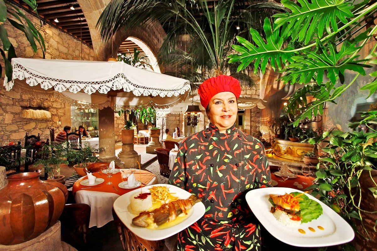 hoteles-boutique-de-mexico-Expresiones-Culinarias-LosMirasoles-Morelia-ChefRubiSilva-12