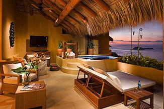 hoteles-boutique-de-mexico-enterate-hoteles-en-destinos-de-playa-que-no-estan-frente-a-playa-desventaja