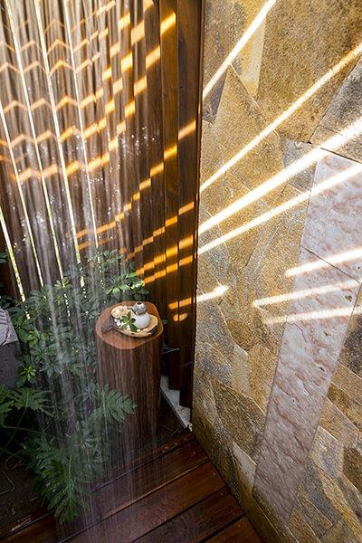 hoteles-boutique-de-mexico-hotel-matlali-la-cruz-de-huanacaxtle-30