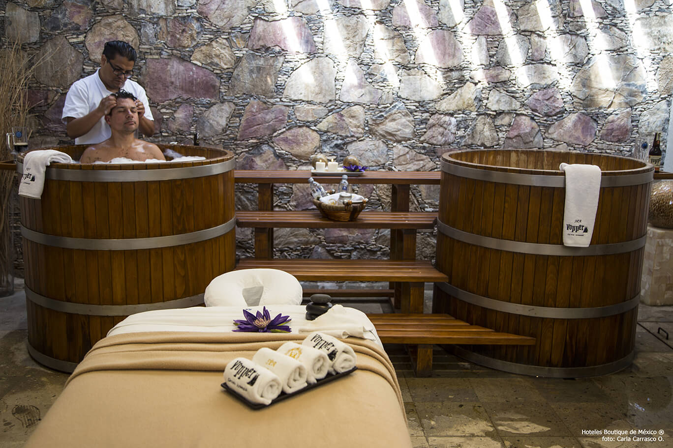 Hoteles-boutique-de-mexico-hotel-casa-diamante-spa-vopper