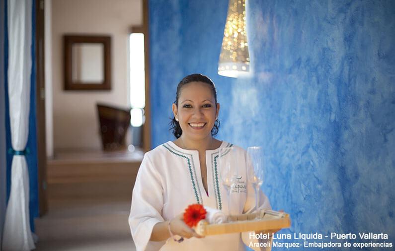 Embajadora-de-experiencias---Araceli-Marquez