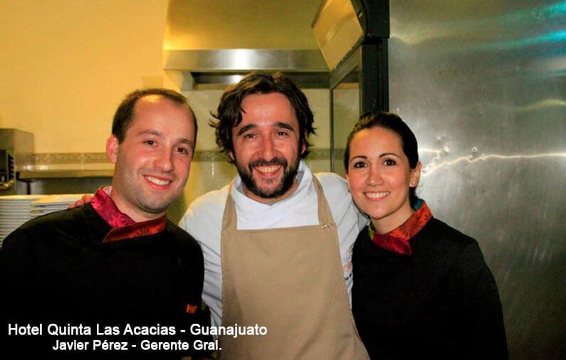 Quinta-Las-Acacias---Javier-Pérez