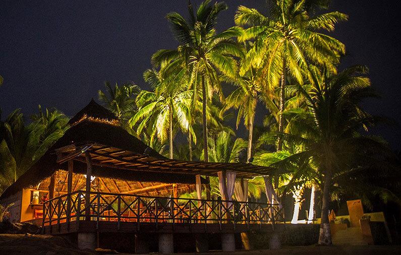 hoteles-boutique-de-mexico-enterate-donde-el-servicio-personalizado-y-la-excelente-cocina-se-unen-chantli-mare
