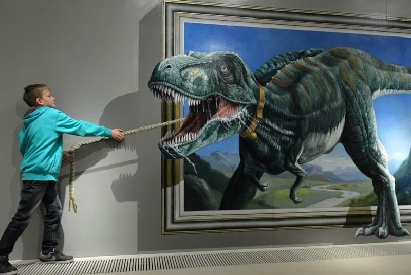 museo_3d_pintura