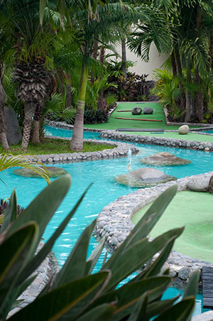 hoteles-boutique-de-mexico-artisan-playa-esmeralda-1