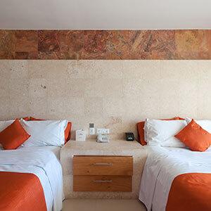 hoteles-boutique-de-mexico-artisan-playa-esmeralda-2