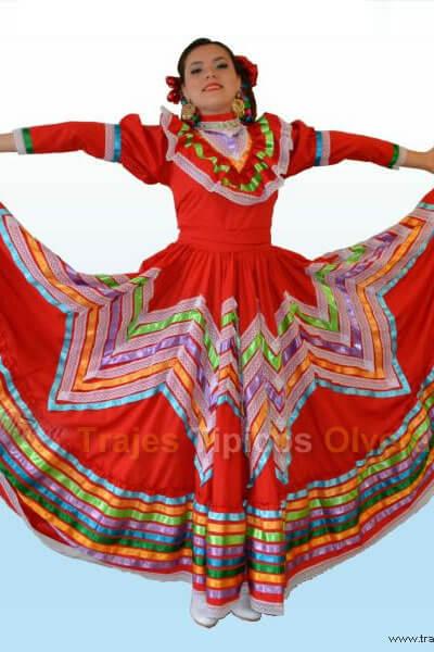 hoteles-boutique-de-mexico-enterate-trajes-tipicos-un-orgullo-para-los-mexicanos-jalisco