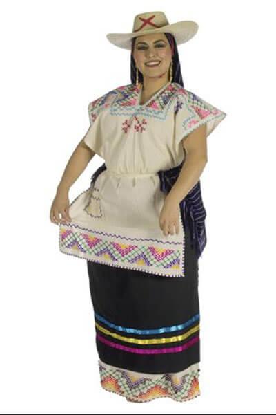 hoteles-boutique-de-mexico-enterate-trajes-tipicos-un-orgullo-para-los-mexicanos-michoacan