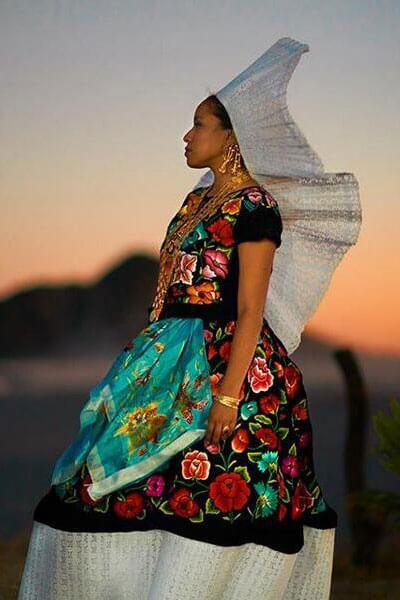hoteles-boutique-de-mexico-enterate-trajes-tipicos-un-orgullo-para-los-mexicanos-oaxaca