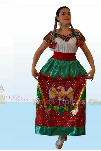 hoteles-boutique-de-mexico-enterate-trajes-tipicos-un-orgullo-para-los-mexicanos-puebla