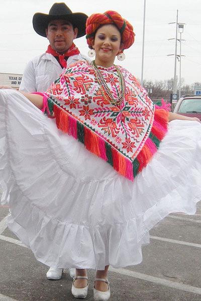 hoteles-boutique-de-mexico-enterate-trajes-tipicos-un-orgullo-para-los-mexicanos-san-luis-potosi
