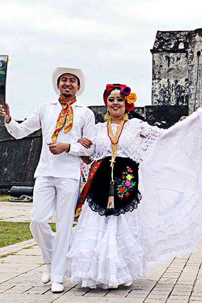 hoteles-boutique-de-mexico-enterate-trajes-tipicos-un-orgullo-para-los-mexicanos-veracruz