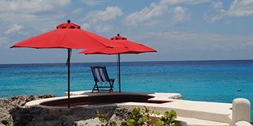 hoteles-boutique-de-mexico-enterate-por-que-es-importante-viajar-solo