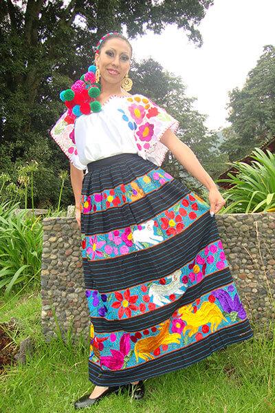 hoteles-boutique-de-mexico-enterate-trajes-tipicos-un-orgullo-para-los-mexicanos-guerrero