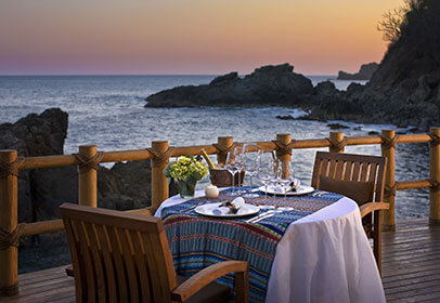 Hoteles-boutique-de-mexico-enterate-11-increibles paquetes romanticos para parejas capella ixtapa