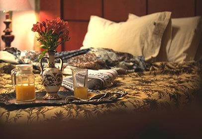 Hoteles-boutique-de-mexico-enterate-11-increibles-paquetes-romanticos-para-parejas-la-casa-del-atrio