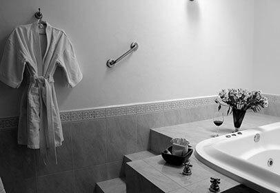 Hoteles-boutique-de-mexico-enterate-11-increibles-paquetes-romanticos-para-parejas-quinta-las-acacias