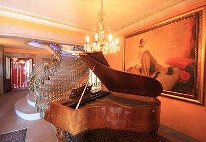 Hoteles-boutique-de-mexico-enterate-11-increibles-paquetes-romanticos-para-parejas-hotel-museo-palacio-de-san-agustin