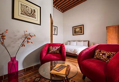 Hoteles-boutique-de-mexico-enterate-11-increibles-paquetes-romanticos-para-parejas-la-quinta-luna