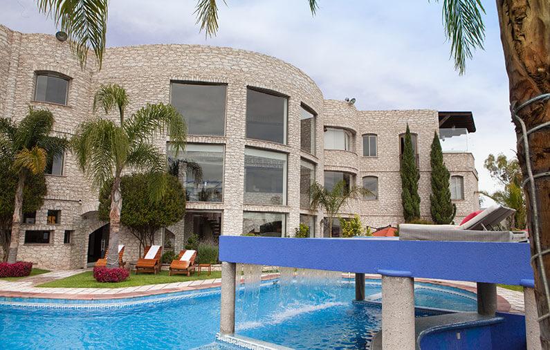 hoteles-boutique-de-mexico-enterate-Llego-el-Verano-conoce-los-mejores-hoteles-para-viajar-en-familia-casa-diamante