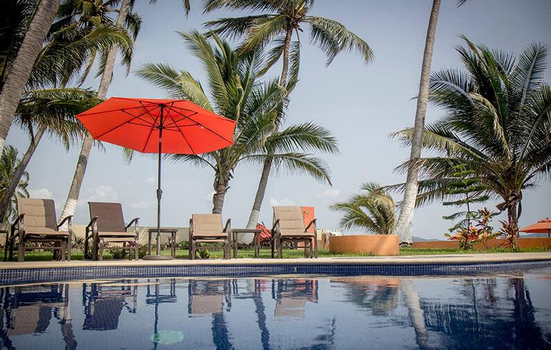 hoteles-boutique-de-mexico-enterate-Llego-el-Verano-conoce-los-mejores-hoteles-para-viajar-en-familia-chantlimare