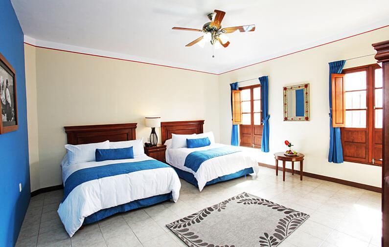 hoteles-boutique-de-mexico-enterate-Llego-el-Verano-conoce-los-mejores-hoteles-para-viajar-en-familia-gran-casa-sayula