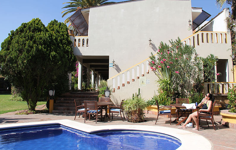 hoteles-boutique-de-mexico-enterate-Llego-el-Verano-conoce-los-mejores-hoteles-para-viajar-en-familia-hacienda-los-laureles