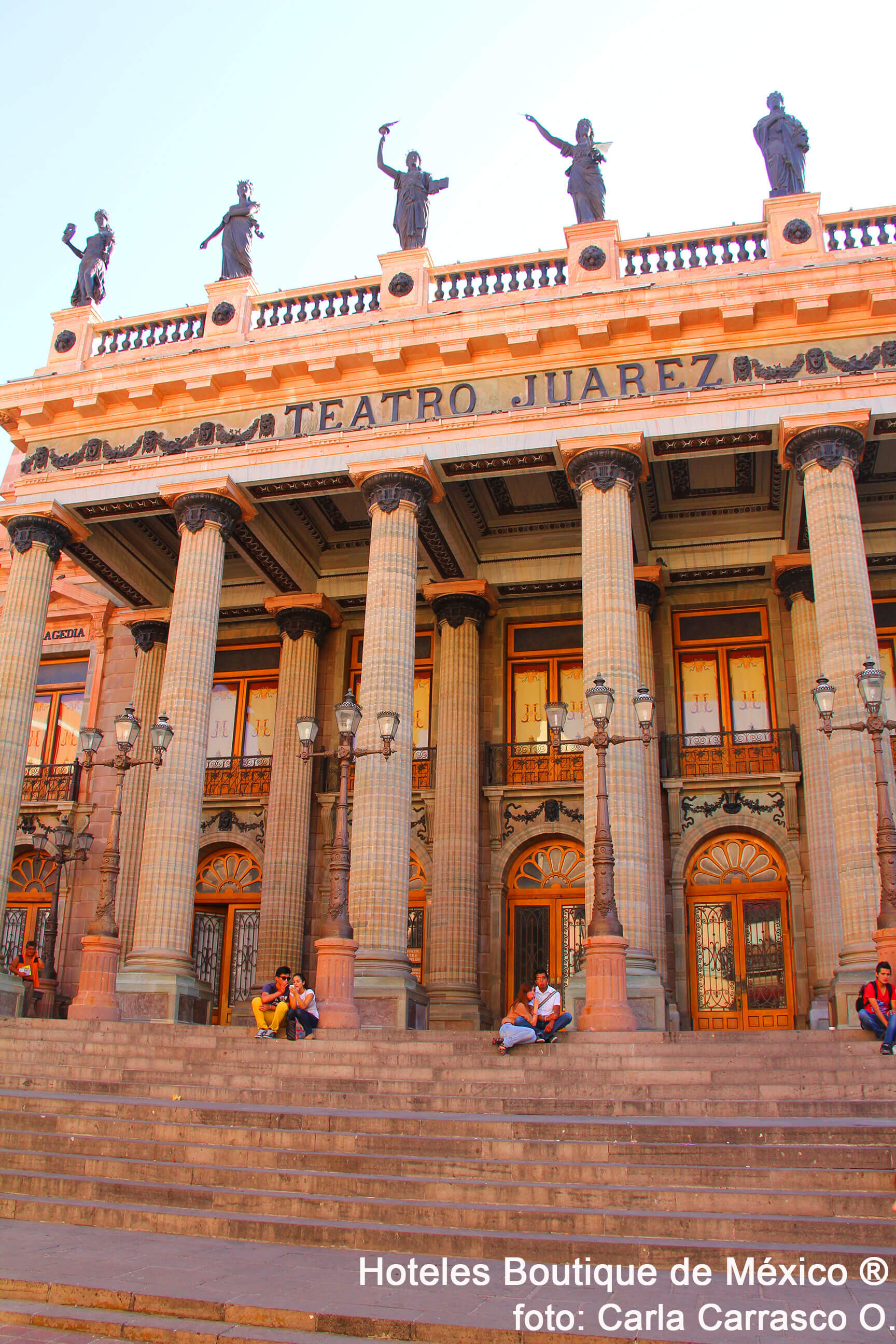 hoteles-boutique-de-mexico-enterate-de-la-locura-al-idealismo-festival-internacional-cervantino-2016-1