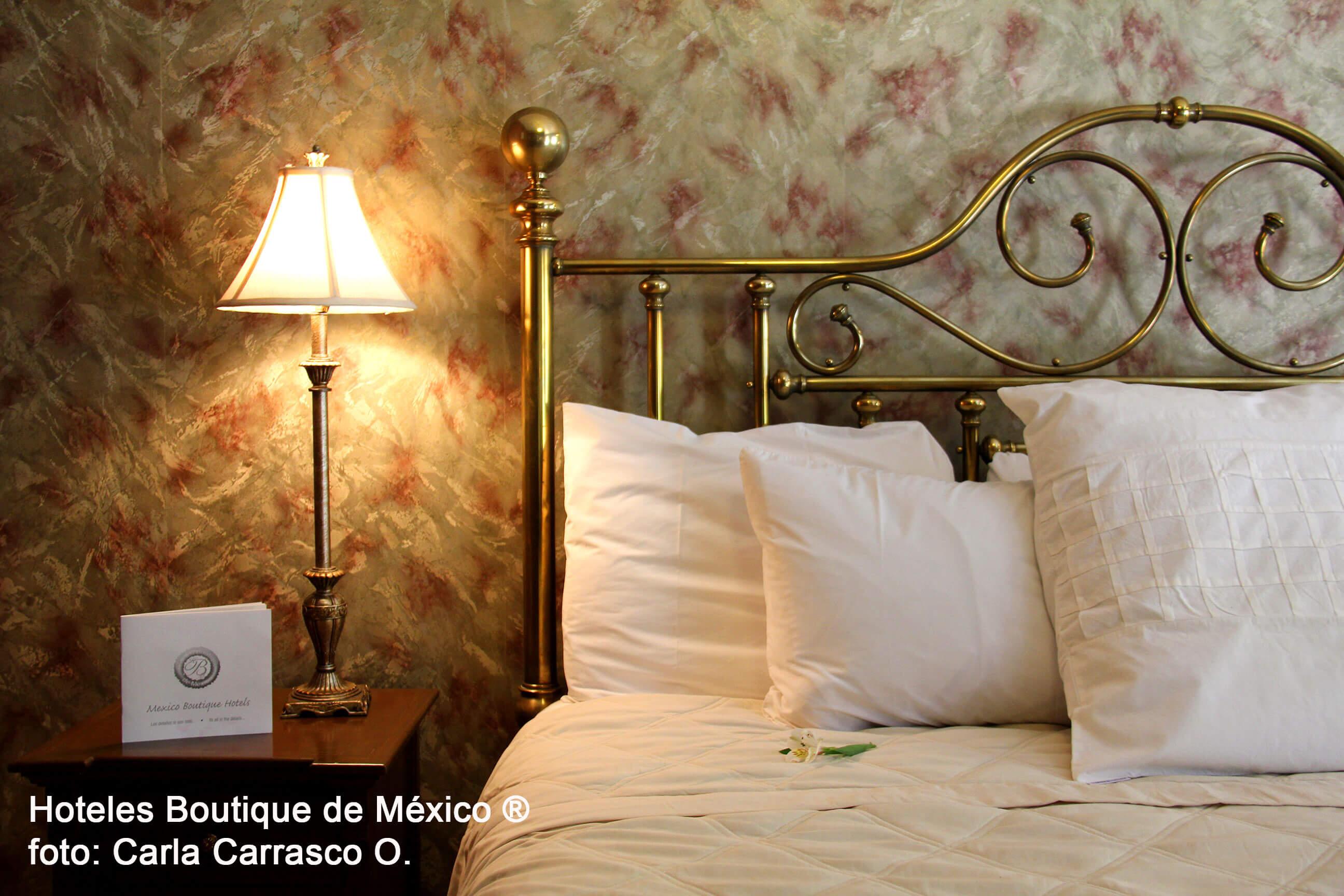 hoteles-boutique-de-mexico-enterate-de-la-locura-al-idealismo-festival-internacional-cervantino-2016-2