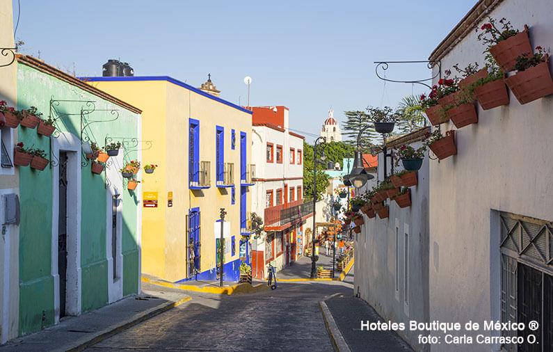 hoteles-boutique-de-mexico-enterate-una-manera-diferente-de-viajar-atlixco