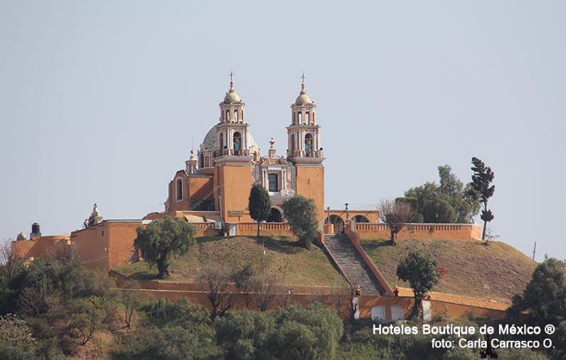 hoteles-boutique-de-mexico-enterate-una-manera-diferente-de-viajar-slow-travel-cholula