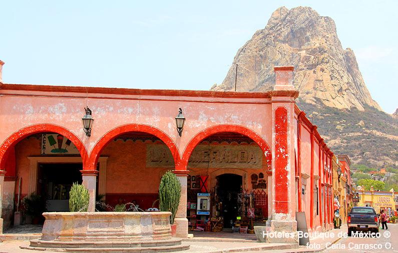 hoteles-boutique-de-mexico-enterate-una-manera-diferente-de-viajar-slow-travel-san-sebastian-bernal