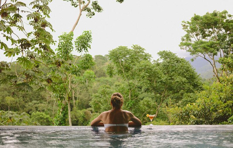 hoteles-boutique-de-mexico-enterate-una-manera-diferente-de-viajar-slow-travel-tapachula