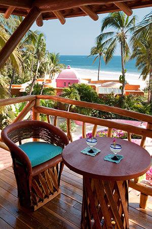 hoteles-boutique-de-mexico-hotel-las-alamandas-costalegre-info-4
