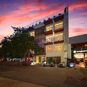 hoteles-boutique-de-mexico-senses-5a-avenida-playa-del-carmen-info-1