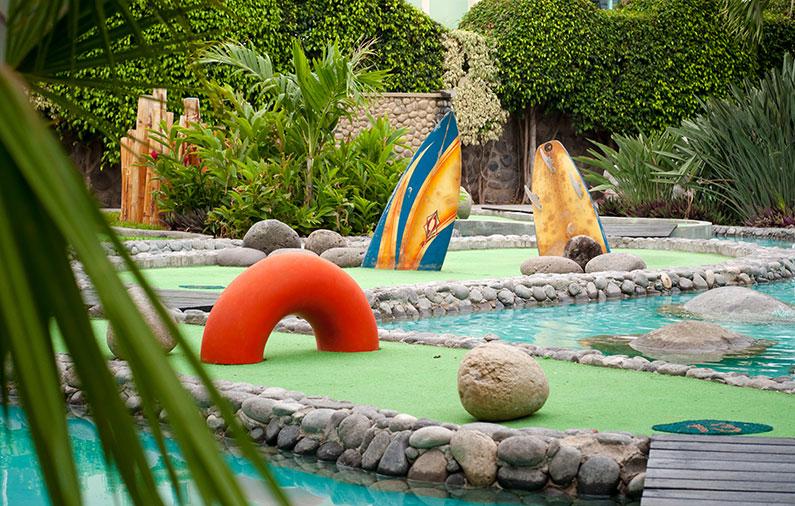 hoteles-boutique-de-mexico-enterate-Llego-el-Verano-conoce-los-mejores-hoteles-para-viajar-en-familia-artisan