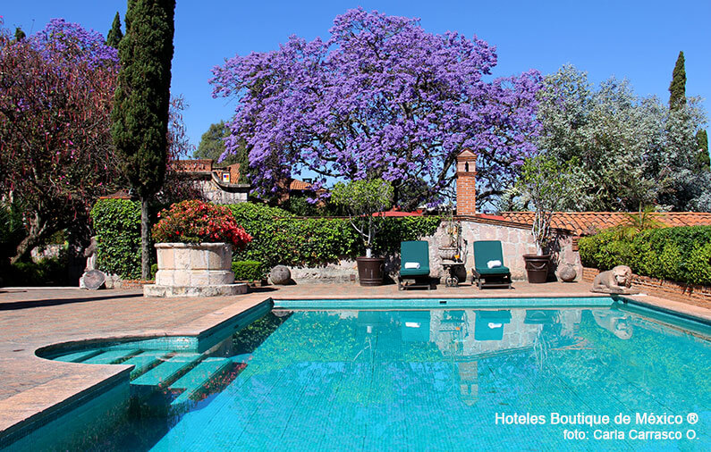 hoteles-boutique-de-mexico-enterate-Llego-el-Verano-conoce-los-mejores-hoteles-para-viajar-en-familia-villa-montana