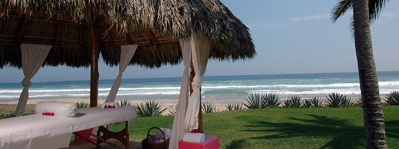 hoteles-boutique-de-mexico-hotel-las-alamandas-costalegre-spa