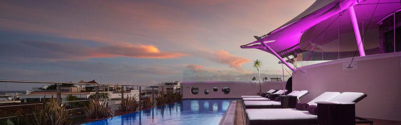 hoteles-boutique-de-mexico-senses-5a-avenida-playa-del-carmen-info-2
