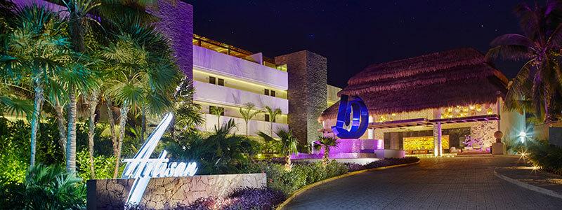 hoteles-boutique-de-mexico-senses-riviera-maya-info-1