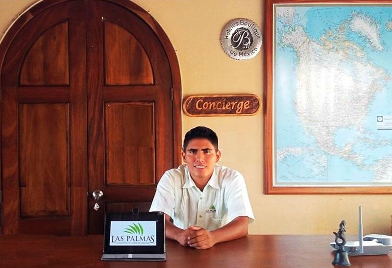 Huatulco-Los-imprescindibles-2