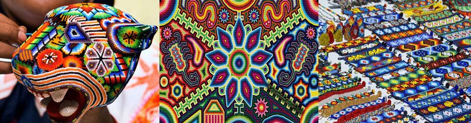 hoteles-boutique-de-mexico-enterate-Los-souvenirs-mexicanos-más-populares-entre-los-turistas-1