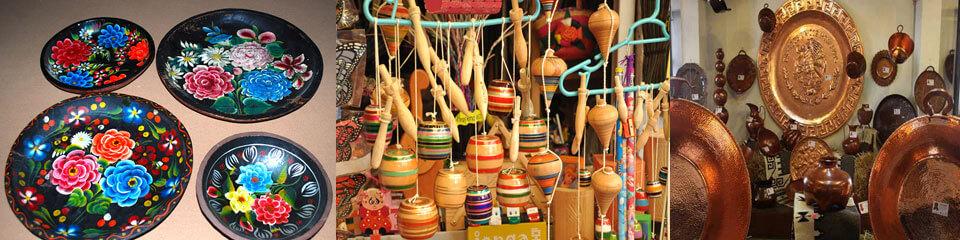 hoteles-boutique-de-mexico-enterate-Los-souvenirs-mexicanos-más-populares-entre-los-turistas-4