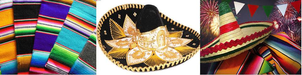hoteles-boutique-de-mexico-enterate-Los-souvenirs-mexicanos-más-populares-entre-los-turistas-7