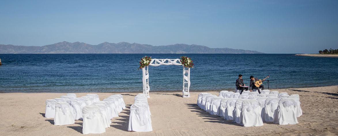 hoteles-boutique-de-mexico-enterate-Todo-lo-que-necesitas-para-tu-boda-en-un-solo-lugar-1