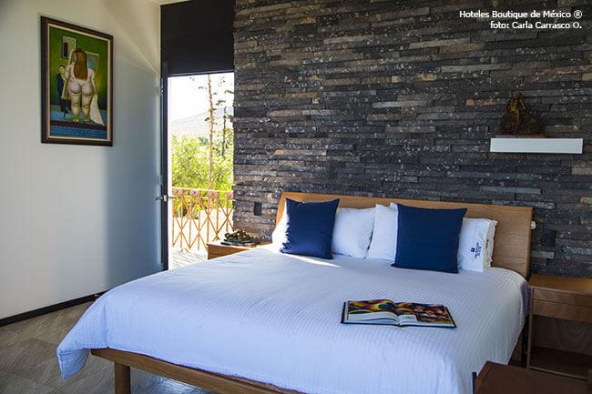 hoteles-boutique-de-mexico-un-fin-de-semana-en-mineral-de-pozos